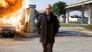 Boston Cinegeeks!  We've Got Passes For 'Mechanic: Resurrection' Starring Jason Statham!