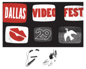 Michael Nesmith to Receive Ernie Kovacs Award at 29th Dallas VideoFest