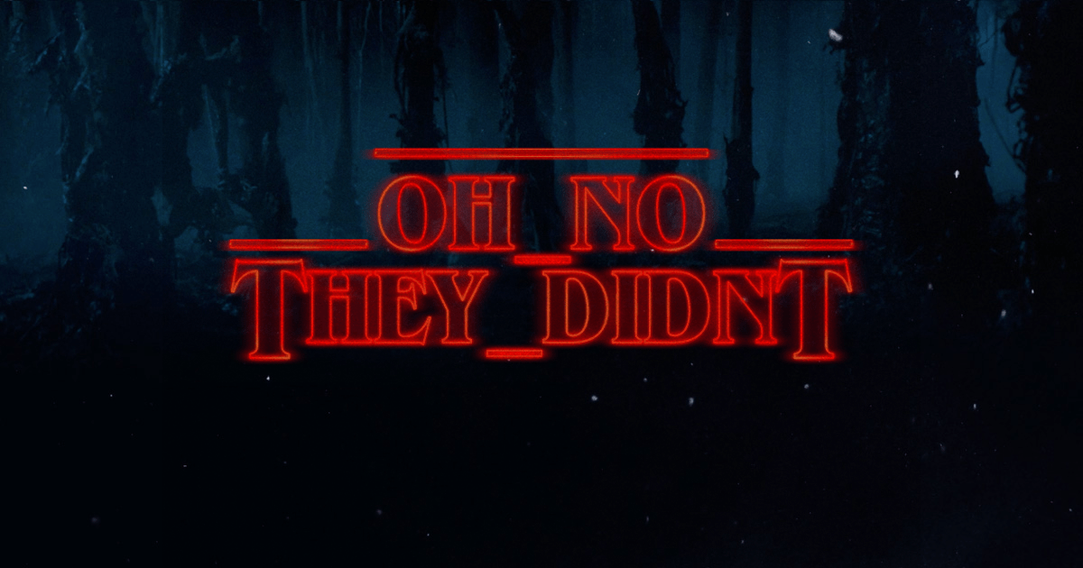 oh_no-they_didnt