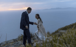 'Light Between Oceans' (review)