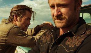 'Hell or High Water' Arrives on Digital HD 11/8;Blu-ray & DVD 11/22