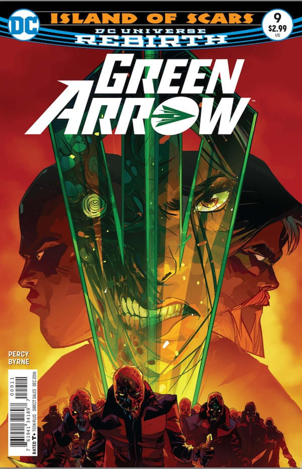 greenarrow4