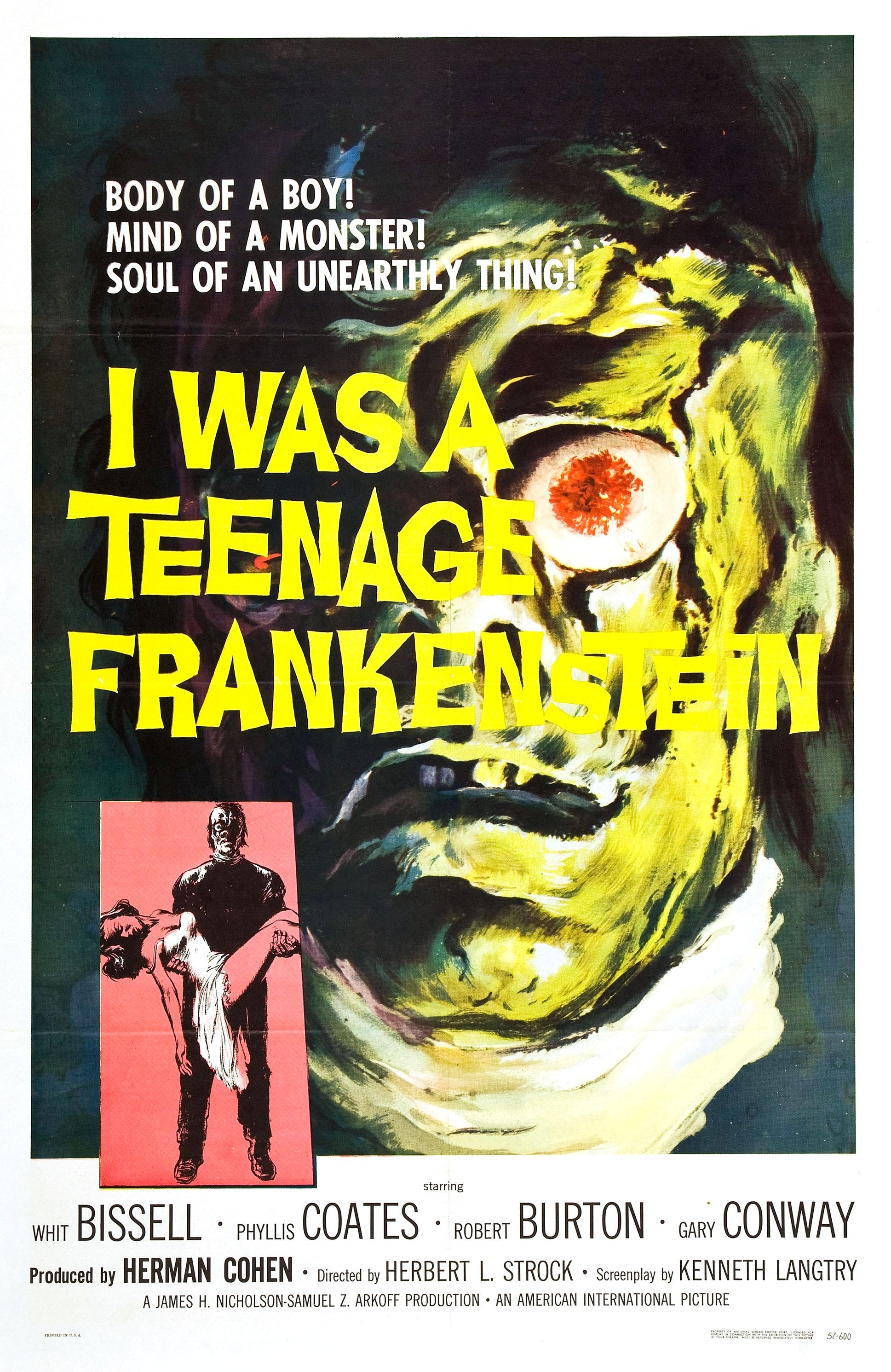 i_was_teenage_frankenstein_poster_01