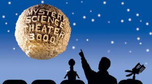 Mystery Science Theater 3000:Vol. XXXVII' Available on DVD November 22nd, 2016