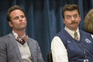 HBO's 'Vice Principals' Arrives on Digital HD Today!