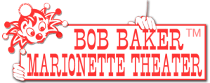 The Puppet Masters: A Look at The Bob Baker Marionette Theater