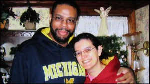 Help Launch 'The Dwayne McDuffie Fund' To Honor His Legacy