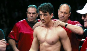 'Bleed For This' (review)