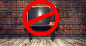 Banned Wagon: Taboo TV In Different Eras