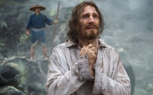'Silence' (review)