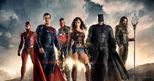 Can Warner Bros. FINALLY Deliver With 'Justice League'?