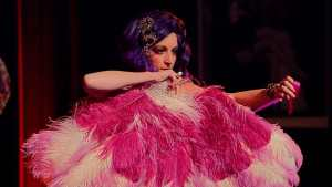 'Burlesque: Heart of The Glitter Tribe' (review)