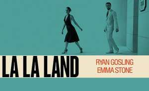 'La La Land' Arrives on 4K, Blu-ray & DVD 4/25; Digital HD 4/11