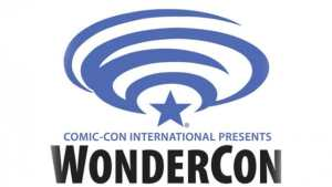 WonderCon Plays Host To World Premiere of 'Teen Titans: The Judas Contract' and 'DC Superhero Girls: Intergalactic Games'