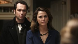 'The Americans' Season 4 DVD Arrives March 7 and We Have an Exclusive Clip!