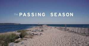 Win 'The Passing Season' on DVD!