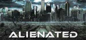 'Alienated' (review)