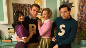 'Riverdale': How Archie Andrews Became a Supporting Character in His Own Show