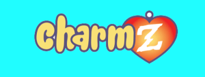 Papercutz Announces Tween Girl Imprint, Charmz; Previews Graphic Novel, 'Stitched'