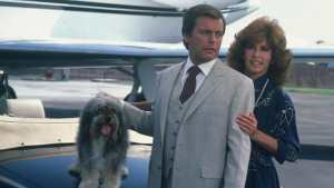 'Hart To Hart: The Complete Series' Comes To DVD For The First Time on May 30 From Shout! Factory