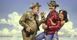 'Smokey and the Bandit' 40th Anniversary Screening Reaffirms Its Legacy