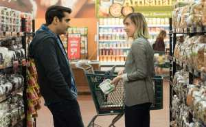 'The Big Sick' (review)
