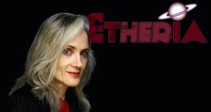 Roger Corman Honors Protege Stephanie Rothman At Etheria Film Festival