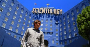 'My Scientology Movie' (review)