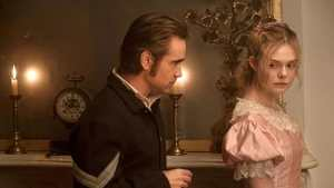 'The Beguiled' (review)