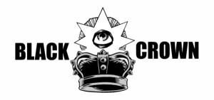 SDCC17: IDW Reveals More Details of Shelly Bond's 'Black Crown' Imprint
