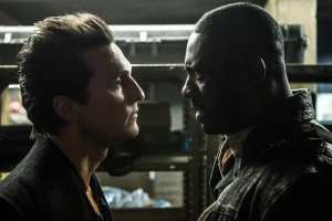 Boston Cinegeeks!  We've Got Passes To 'The Dark Tower'!