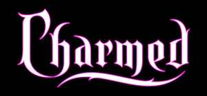 Dynamite Announces 'Charmed' Manga OGN