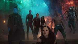 Win 'Guardians of the Galaxy Vol. 2' on Digital HD!