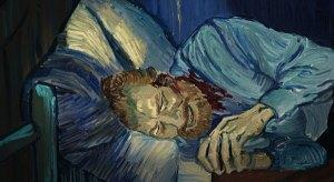 'Loving Vincent' (review)