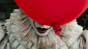 'It' (review)