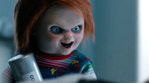 'Cult of Chucky' (review)