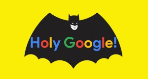 Legendary Batman Creators Gather For a Talk at Google