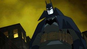 'Batman: Gotham by Gaslight' Comes to Blu-ray & DVD 2/6/18