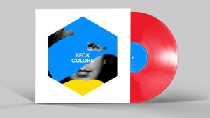 Beck: 'Colors' (album review)