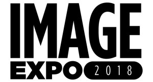 Image Expo Returns in February 2018