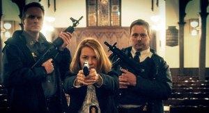 'Live-Evil' (review)