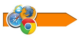 The Three Best Mobile Web Browsers