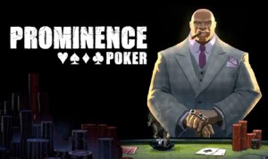 'Prominence Poker' Game review for Xbox One