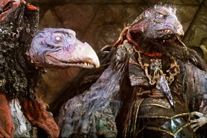 'The Dark Crystal' Returns to Movie Theaters for Two Nights; Tickets Now On Sale!