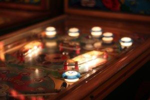 7 Best Movie Pinball Machines
