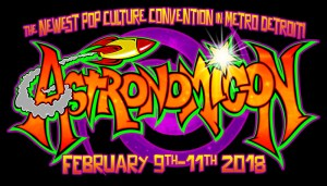 ASTRONOMICON Pop Culture Convention Announces More Special Guests, Including Ryan Hurst