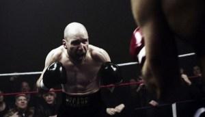 Win BAFTA Nominated 'Jawbone' on DVD!