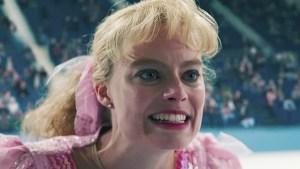Oscar-Nominated 'I, Tonya' Arrives on Blu-ray March 13; Digital HD March 2