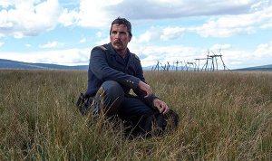 'Hostiles' Arrives on 4K, Blu-ray & DVD 4/24