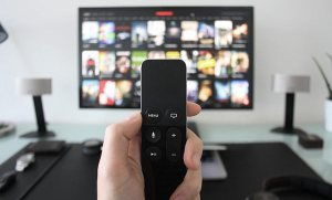 How to Turn Your Home Into a Lean and Mean Movie Streaming Machine